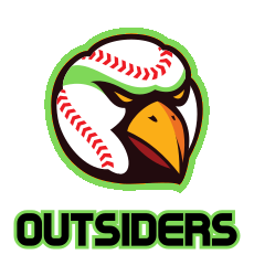 Outsiders Baseball